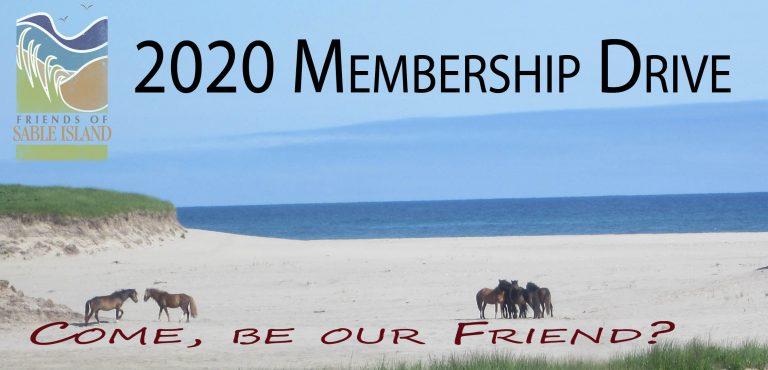 2020-Membership-Drive